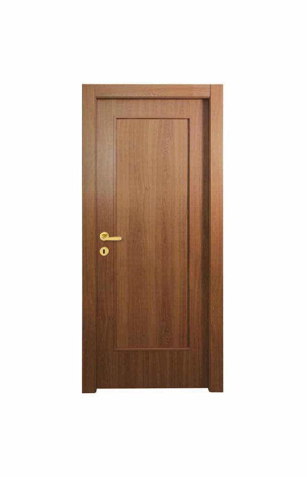 Porta Techwood 1P