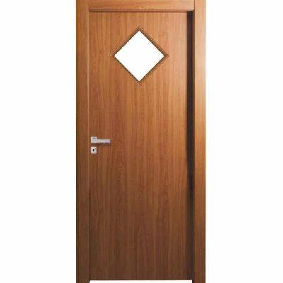 Porta Techwood 1R