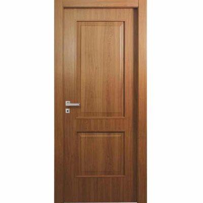 Porta Techwood 2B