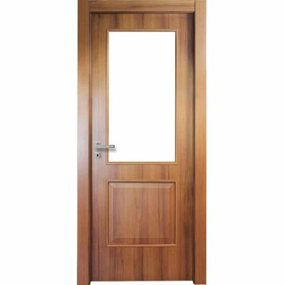 Porta Techwood 2B-V
