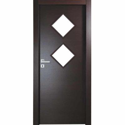 Porta Techwood 2R