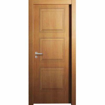 Porta Techwood 3B
