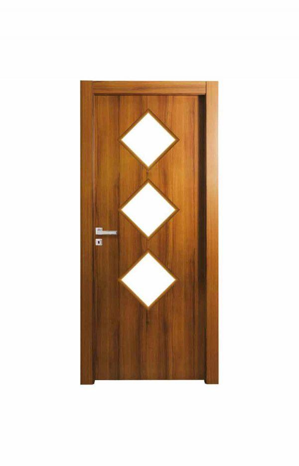 Porta Techwood 3R