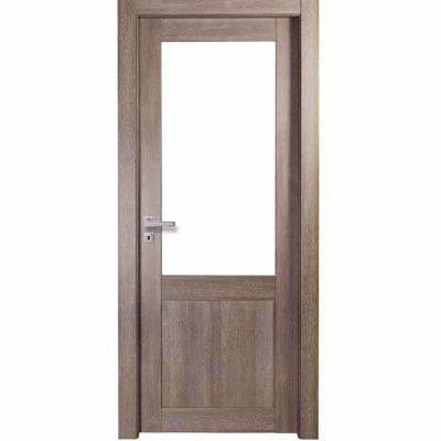 Porta Telist T2-V