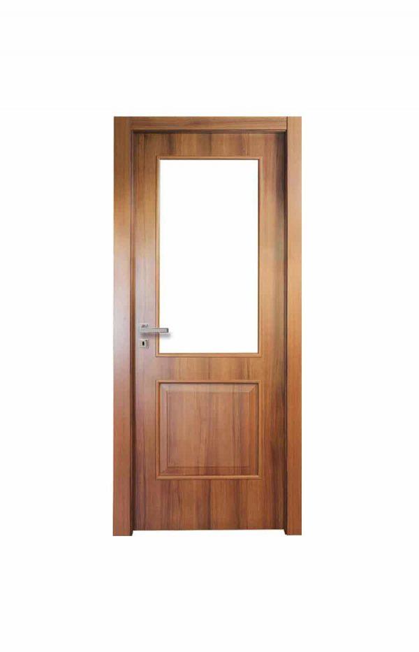 Porta Telist T2B-V
