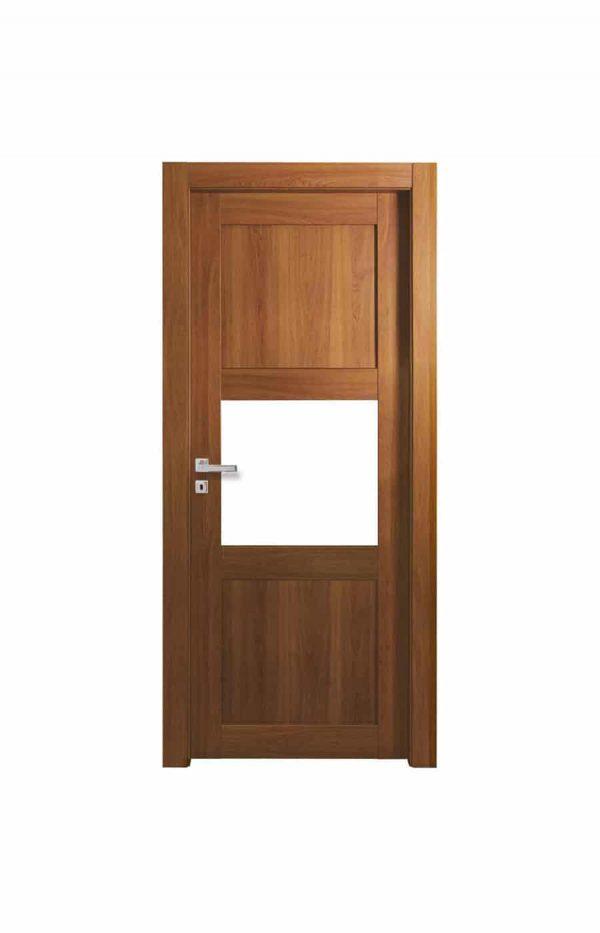 Porta Telist T3-1V