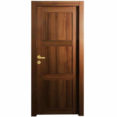 Porta Telist T3