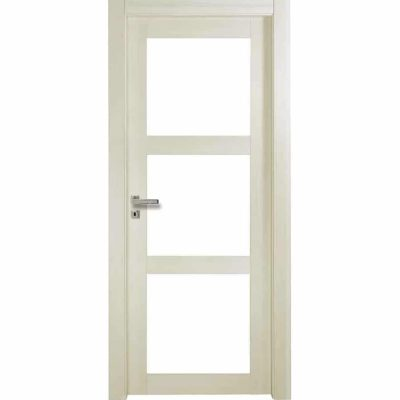 Porta Telist T3-V