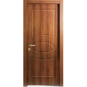 Porta evo Ovale