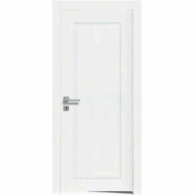 Porta pant evo 1B