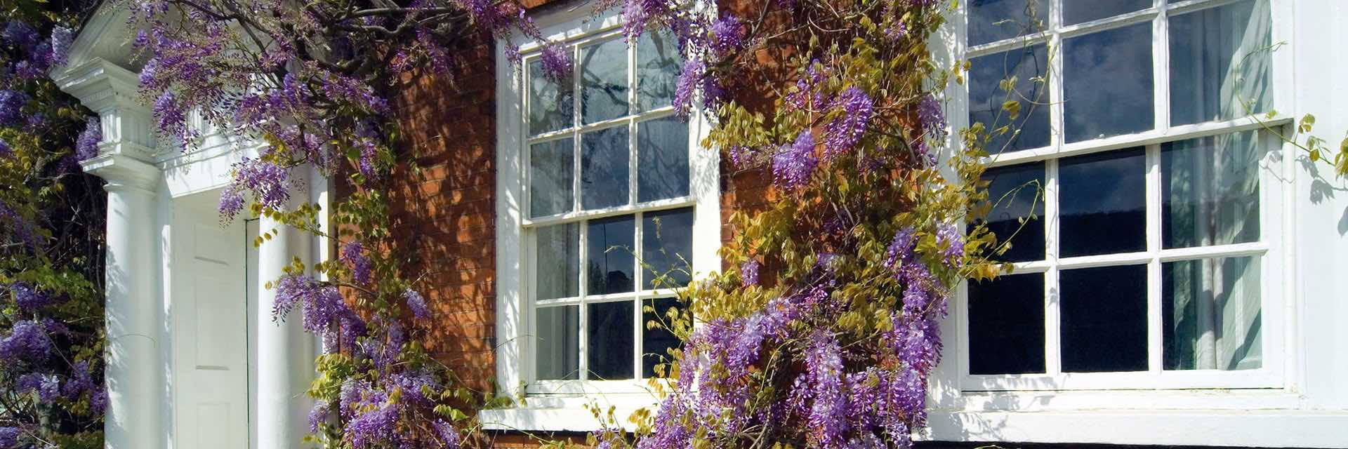 finestra saliscendi