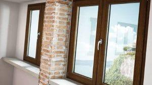 finestre triplo vetro caweinfissi