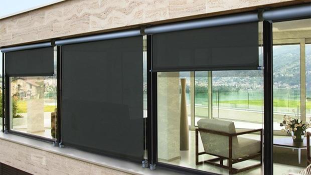 pannelli oscuranti per finestre